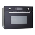 Montpellier 900W Built In Combi Microwave - MWBIC74B