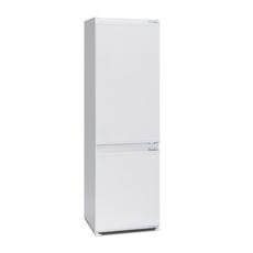 Montpellier 70/30 Built In Static Fridge Freezer - MIFF701