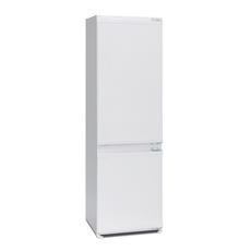 Montpellier 70/30 Built In Frost Free Fridge Freezer - MIFF7301F