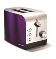 Morphy Richards 2 Slice Toaster - 44207