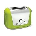 Morphy Richards 2 Slice Toaster - 44384