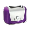 Morphy Richards 2 Slice Toaster - 44387