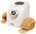 Morphy Richards Fastbake Breadmaker - 48280