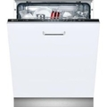 Neff 60cm Built In Full-Size Dishwasher - S51E40X3GB