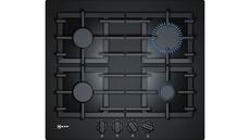 Neff 60cm 4 Burner Gas Hob - T26DS49S0