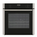 Neff 60cm Single Built In Electric Oven - B1ACE4HN0B*