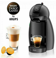 Nescafe Dolce Gusto Piccolo Pod Machine - KP100940