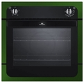 New World 60cm Fan Assisted Electric Single Oven - NW601FGRN