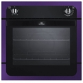 New World 60cm Fan Assisted Electric Single Oven - NW601FPUR