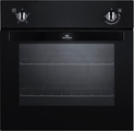 New World 60cm Multifunctional Electric Single Oven - NW601F