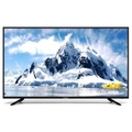 "Nordmende 49"" SMART 4K ULTRA HD LED TV - ND49KS4000S"