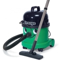 Numatic 3 in 1 Vaccum Cleaner - GVE370 (George)