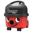 Numatic 6L Henry Vacuum Cleaner - HVR160
