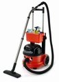Numatic Cylinder Commercial Vaccum Cleaner - PVT220A (Henry)