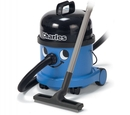 Numatic Wet and Dry Vaccum Cleaner - CVC370 (Charles)