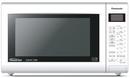 Panasonic 1000w Microwave/Grill - NN-CT552WBPQ