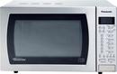 Panasonic 900w Microwave - ST479SBPQ