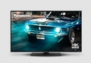"Panasonic 49"" 4K SMART ULTRA HDR LED TV - TX49GX550 (Grade A)"