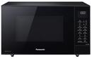 Panasonic 1000W Combination Microwave - NNCT56JBBPQ