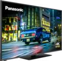 "Panasonic 65"" 4K Ultra HD HDR LED TV - TX-65HX580B"