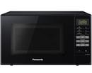 Panasonic 800W Combination Microwave - NN-E28JBMBPQ