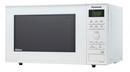Panasonic 800w Microwave - NN-SD251WBPQ