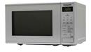 Panasonic 800w Microwave - NNE281BMBPQ
