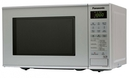 Panasonic 800w Microwave - NNK181MMBPQ