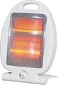 Quartz 800W Halogen Heater - NAH991