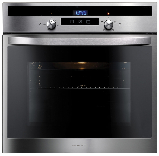 Rangemaster 60cm Conventional Electric Oven