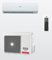 Riello Air Conditioner - WR235HIM/AIR225HIM