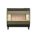 Robinson Willey Outset Gas Fire - A85034 (Visa Highline)