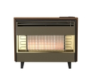 Robinson Willey Outset Gas Fire - A86005 (Visa Deluxe)