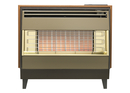 Robinson Willey Outset Gas Fire - A86013 (Visa Deluxe Highline)