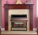 Robinson Willey Outset Gas Fire - A97030 (Sahara LFE)