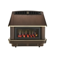 Robinson Willey Outset Gas Fire - A98004 (Firecharm LFE)