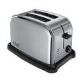 Russell Hobbs 2 Slice Toaster - 22360