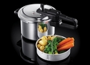 Russell Hobbs 4 Litre Pressure Cooker - 17995