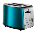 Russell Hobbs 950W 2 Slice Toaster - 19350