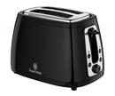 Russell Hobbs 980W 2 Slice Toaster - 18261