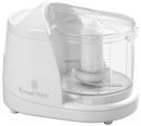 Russell Hobbs Food Collection Mini Chopper Food Processor - 18531