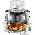 Russell Hobbs Halogen Oven with Timer - 18537