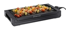 Russell Hobbs Occasions Removeable Plate Griddle - 22550