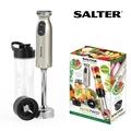 Salter NutriTwist Power Blender - EK2187