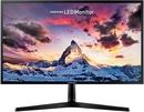 """Samsung 24"""" FHD 1080p LED Monitor - S24F356FHU (Grade A)"""