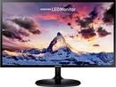 """Samsung 27"""" FHD 1080p LED Monitor - S27F354FHU (Grade A)"""