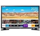 """Samsung 32"""" Smart LED TV - UE32T4300AKXXU (Grade A)"""