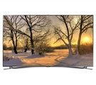 "Samsung 40"" Full HD 1080P 3D Smart LED TV - UE40F8000"
