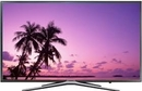 "Samsung 49"" Full HD Smart LED TV - UE49K5500"