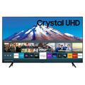 "Samsung 55"" Smart 4K Ultra HD HDR LED TV - UE55TU7020KXXU"